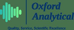 Oxford Analytical Logo